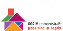GGS Mommsenstraße