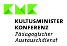 gogischer Austauschdienst (PAD) des Sekretariats der Kultusministerkonferenz